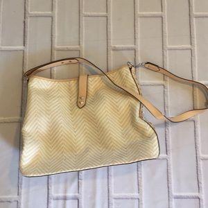 Stella & Dot bag